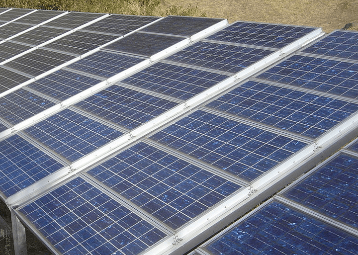 Off Site Solar Panels Now Available To Rocky Mountain