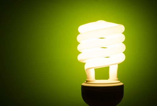 Report: Energy efficiency now third-largest electric power