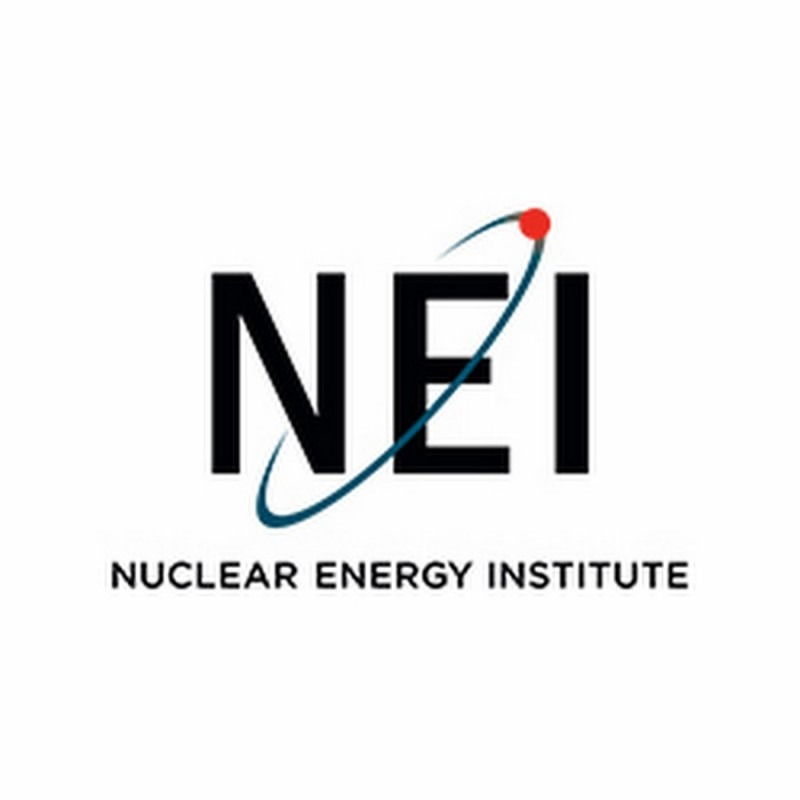 Nei supports sens corker cardin bill to renew us norway 123 nuclear energy institute platinumwayz
