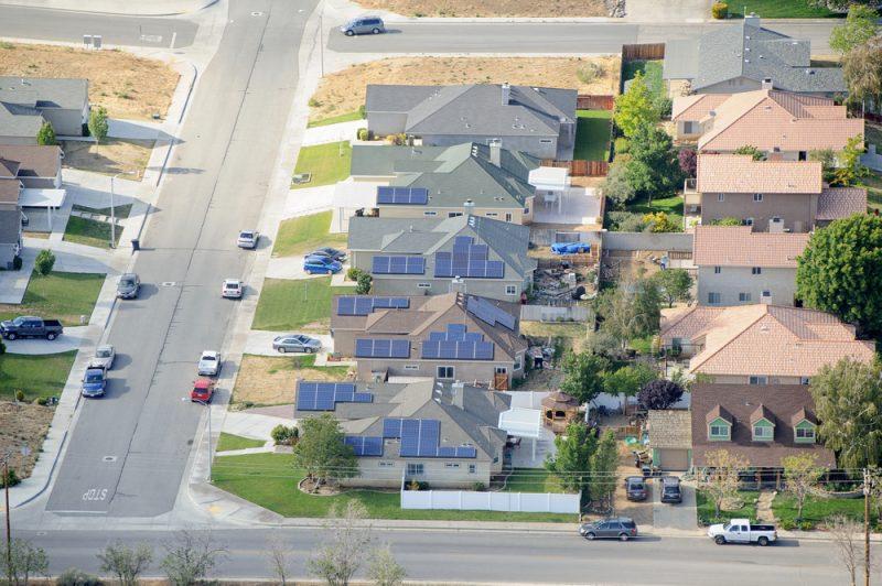 Maryland Community Solar Pilot Program To Begin Accepting