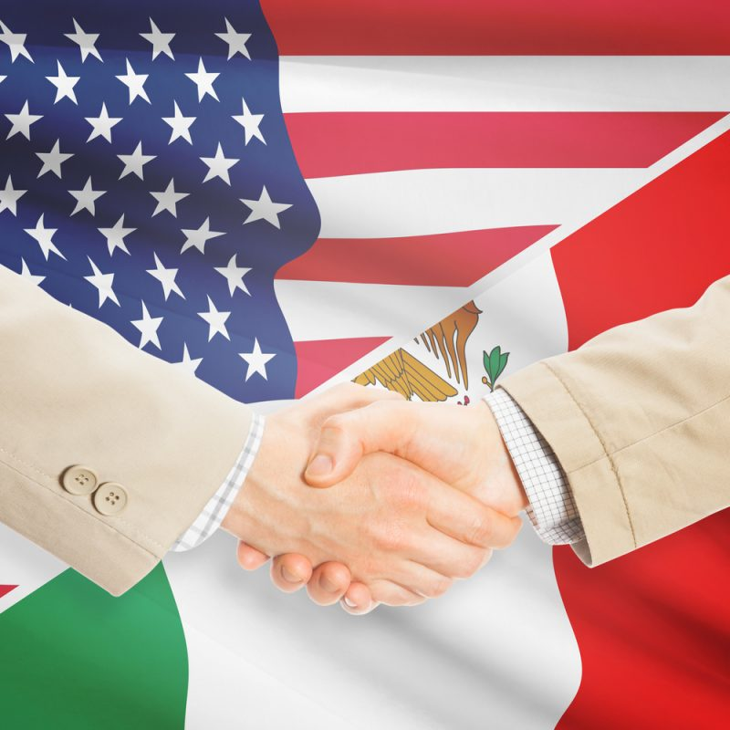 Nuclear energy institute calls for new us mexico 123 agreement according to nei recent changes to the us department of energys doe part 810 nuclear export control regulations make a bilateral section 123 agreement platinumwayz
