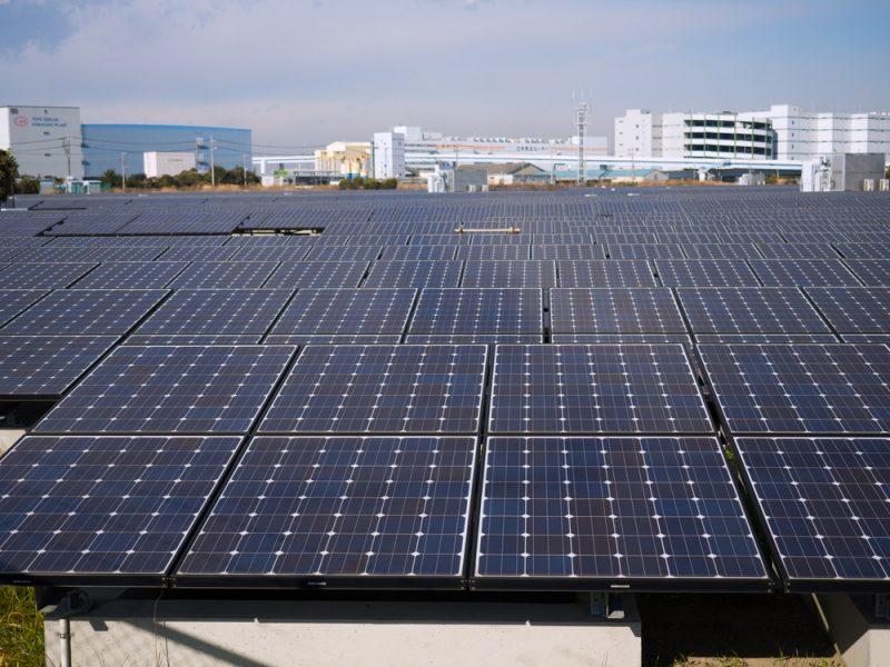 nyc solar installer quixotic systems designs vertical - 800×600