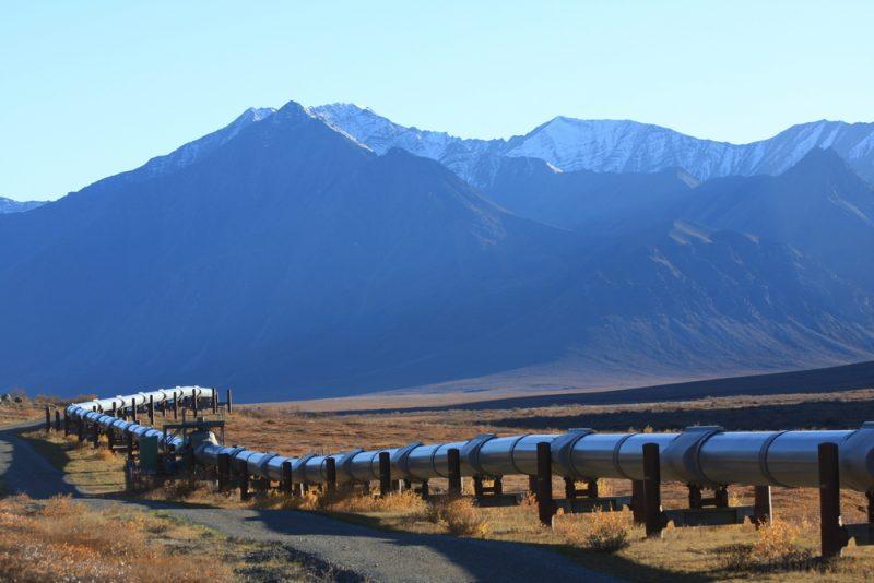 Plains All American Pipeline announces open season for