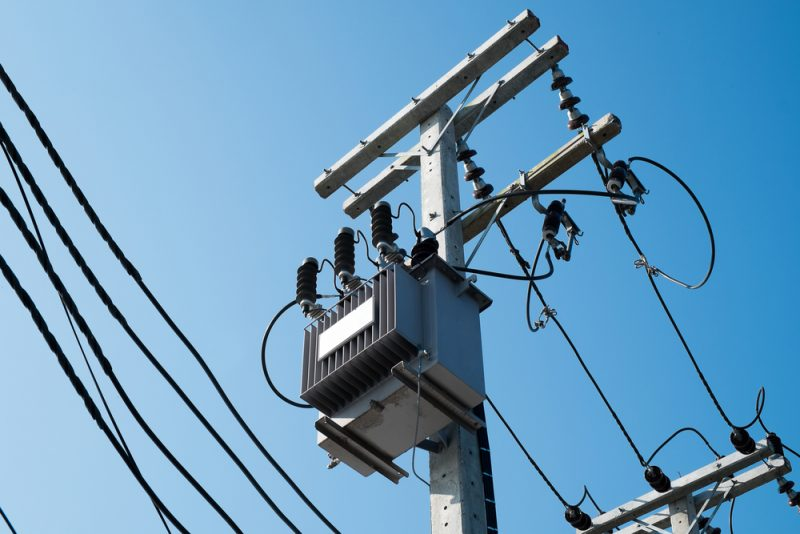 Sempra Energy In Bid To Take Owning Interest Of Oncor