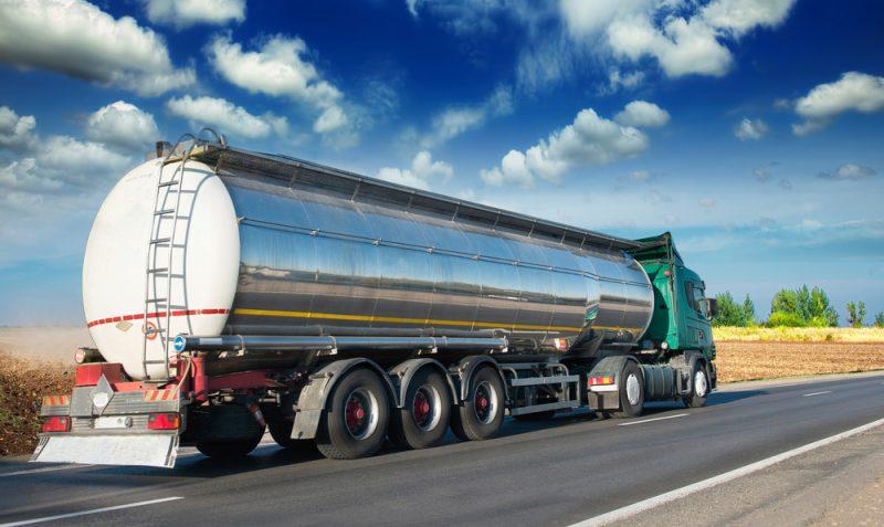 EPA grants Florida emergency highway diesel fuel waiver