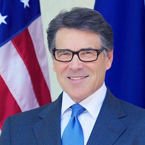 Energy Secretary Perry testifies before House Energy Subcommittee - Daily Energy Insider