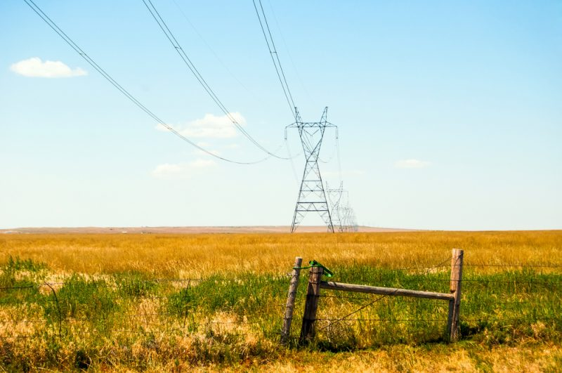 Usda announces 2 5 billion in funding rural electric grid for Usda rural development alabama