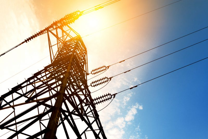 American Electric Power To Invest 18 Billion In