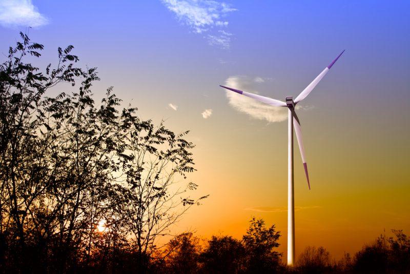 Northwestern Energy Issues Rfp For Montana Renewable