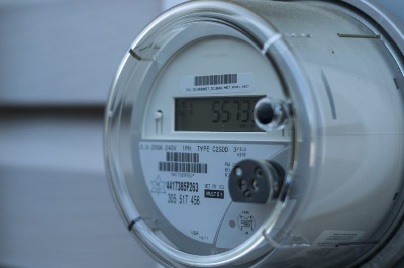 Entergy To Roll Out Smart Meters In Louisiana Daily Energy Insider