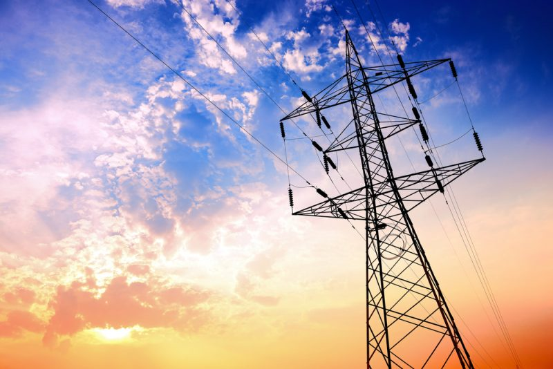 NorthWestern Energy to issue RFP to upgrade grid in South Dakota