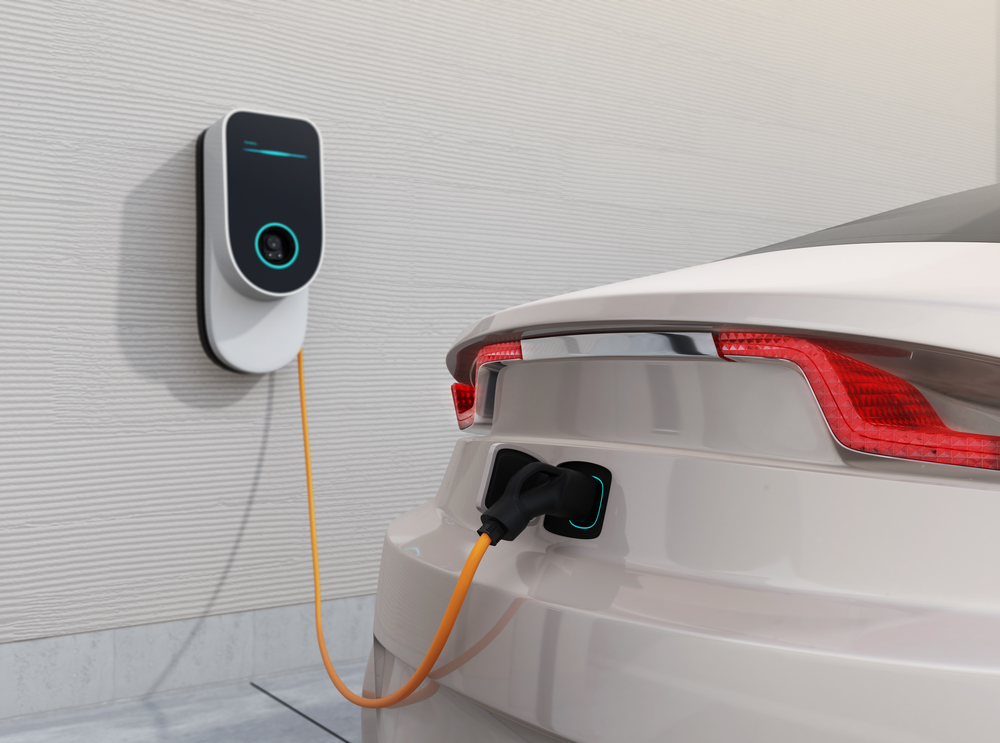 Con Edison to give solar, electric car customers meter