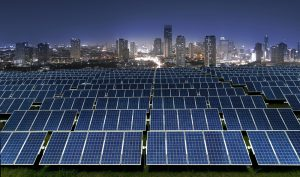 Renewable - Daily Energy Insider