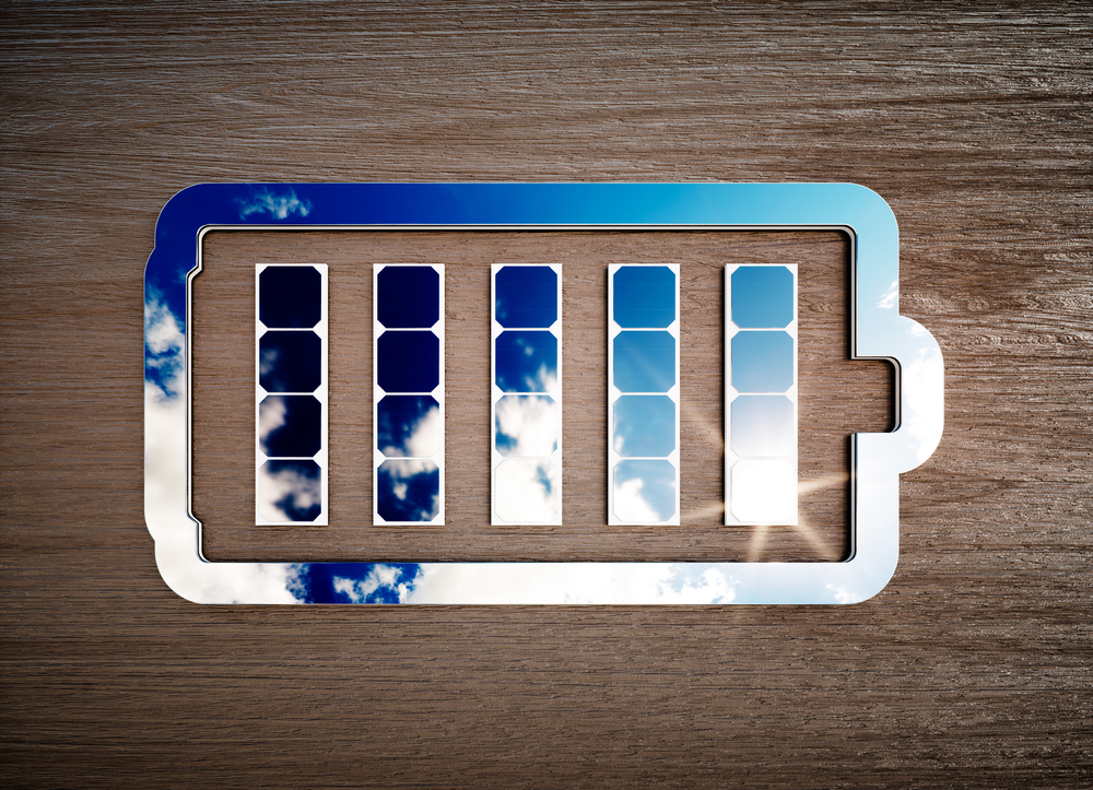 LA Department of Water and Power approves solar and battery energy storage facility - Daily Energy Insider