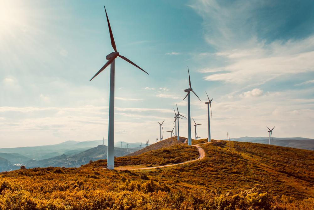 Clean energy investment 2021 calendar are cobalt mining stocks safe investment