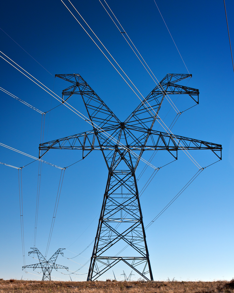 Public Utility Commission of Texas approves CenterPoint