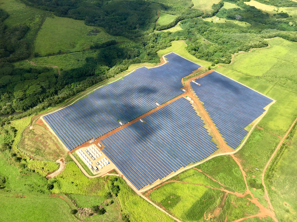 Hawaiian Electric reaches power purchase agreement with ...