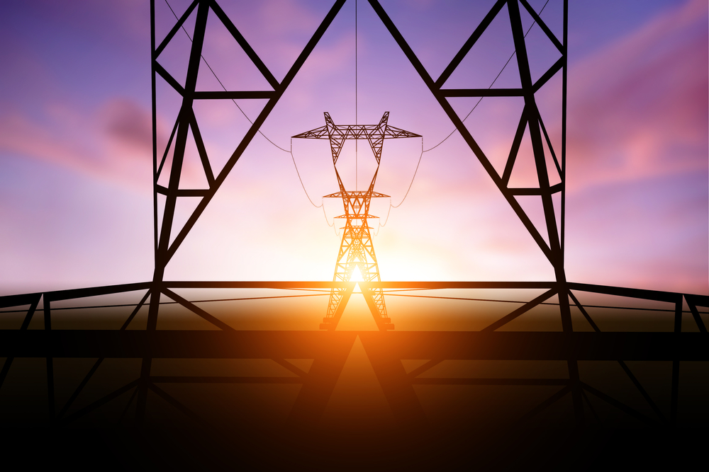 COVID-19 and the reshaping of the power and utilities